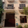 5 Marla double storey house for rent in johar town