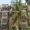 Excellent flat for sale in a heart of gulistan e johar
