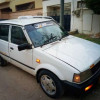 charade cx japan cng ac full original in n out batter mehran fx alto