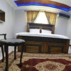 Luxury fully furnished 1 bedroom apartments with TV launch for rent