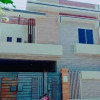 Hashmi canal view New build Villa for sale