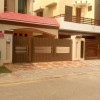 5 marla 2 porshion for rent in bahria town lahore