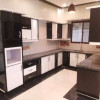 Gulshan vip blk brand new double story house for rent