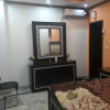2 bedroom fully furnished apartment for rent in bahria town lahore