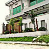 7 Marla house with basement for sale in Jinnah garden Islamabad