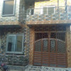 5 Marla Double Story Solid Zero Meter House For Sale At Samaanbad Lhr