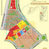 Bahria town Villas Available with Key