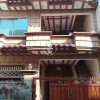5 Marla Double Story House for sale in Ghouri town Islamabad near kara