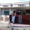 Ghouri town 4 Marla New House for sale at reasonable demand