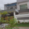 A Well-Constructed,Self living purpose built House For Sale!