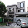 8 Marla Brand New House Umer Block Excellent Location House