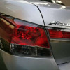 HONDA ACCORD  CP2 TYPE S ADVANCE PACKAGE