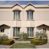 2.5 Marla Double Story House In Eden Value Home Multan road lahore
