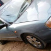 Suzuki baleeno Vvip condition exchange possible